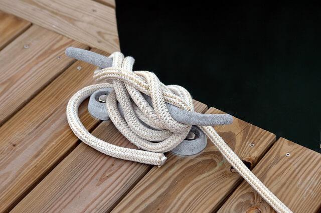 rope-3060859_640