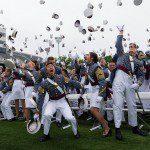 英語の卒業メッセージ20選 | 卒業おめでとう、卒業を祝うときに使う英語フレーズ