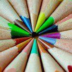 英語の「色」の表現と関連フレーズ18選