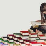 英語を勉強したい初心者におすすめ!英語学習の本11選