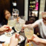 【幹事必見】英語で使える乾杯フレーズ12選