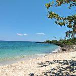 セブ島から約1時間!ついに見つけたボラカイ島を超えたスモールアイランドとは!?