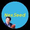 NexSeedメディア編集部