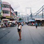 英語力は上がった?3ヶ月間のフィリピン留学で25歳女子が学んだ5つのこと