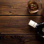 お酒にまつわる英語フレーズ【お誘いからお酒の注文、お酒の種類まで】