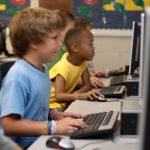 プログラミングを独学が難しい3つの理由と、継続させる方法