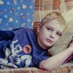 風邪による体調不良を伝える英語フレーズ6つとネイティブから学ぶ表現