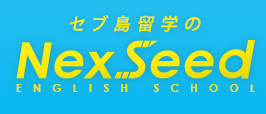 NexSeed ENGLISH SCHOOL
